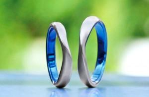 クライス結婚指輪COTEAU/コトー