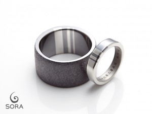 shimohatasama-ring