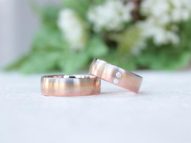 札幌結婚指輪クライス CHRISTIANBAUER 273771_243551